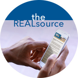 image link to the realsource page