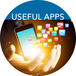 image link to the useful apps page
